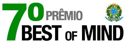 Princesa dos Campos vence prêmio ANTP-ABRATI 2017