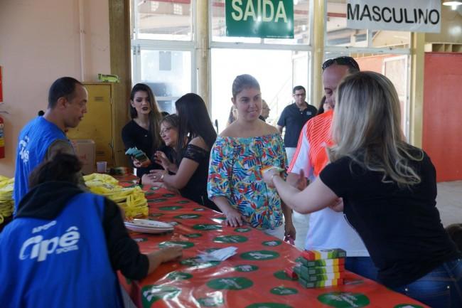 27-08-2017 12º Leitão Fest (20)