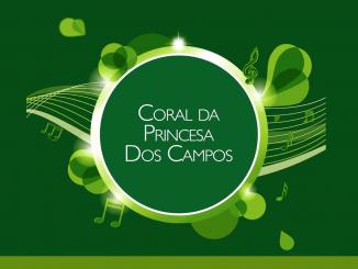 Coral da Princesa dos Campos