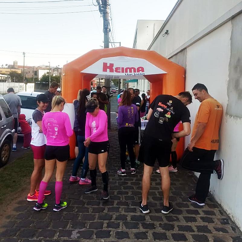 Atenção atletas de Ponta Grossa e Curitiba  Corrida e Caminhada Princesa  dos Campos – As inscrições encerram às 23h59 do dia 21  ... 45247bd7d4aa0