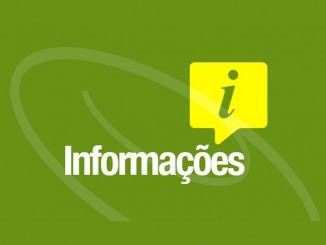 Princesa dos Campos Informações - FAQ