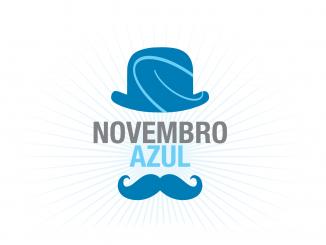 Novembro Azul: agora é a nossa vez!