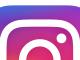 Princesa dos Campos no Instagram