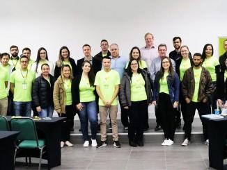 Grupos de Inovação Princesa dos Campos inicia edição 2019