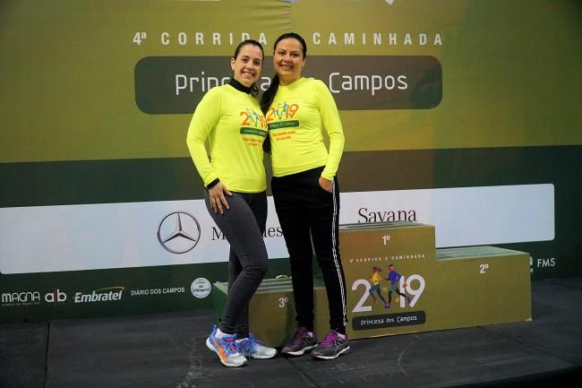 25-08-2019 Corrida e Caminhada EPC PG (1)