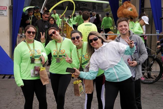 25-08-2019 Corrida e Caminhada EPC PG (1025)