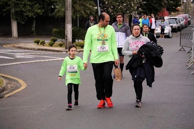 25-08-2019 Corrida e Caminhada EPC PG (1124)
