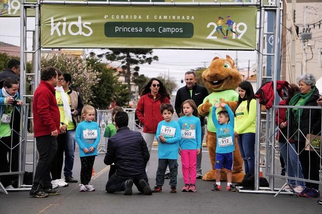 25-08-2019 Corrida e Caminhada EPC PG (1141)