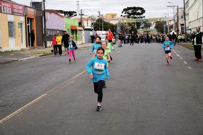 25-08-2019 Corrida e Caminhada EPC PG (1219)