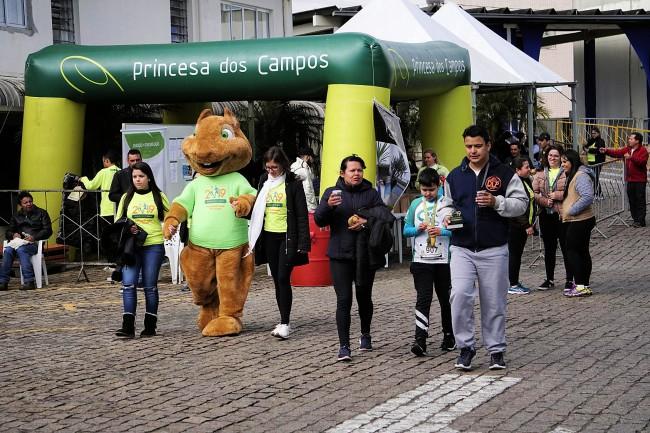 25-08-2019 Corrida e Caminhada EPC PG (1347)