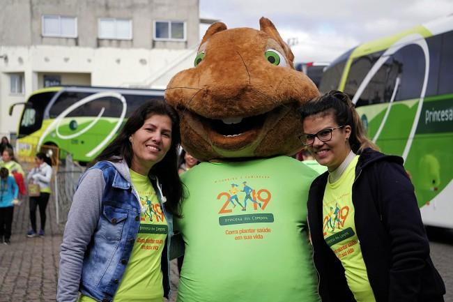25-08-2019 Corrida e Caminhada EPC PG (1355)