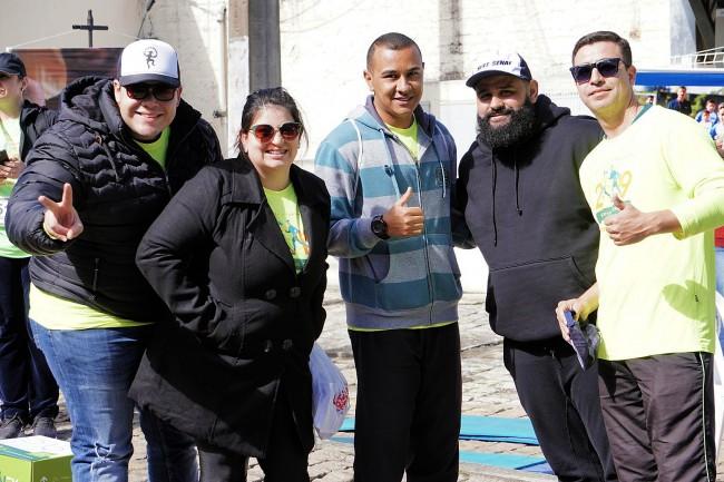 25-08-2019 Corrida e Caminhada EPC PG (1469)