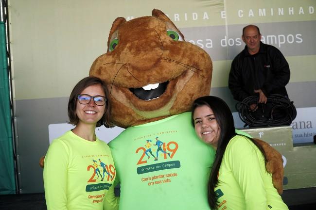 25-08-2019 Corrida e Caminhada EPC PG (1728)