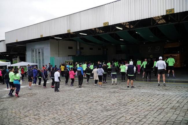 25-08-2019 Corrida e Caminhada EPC PG (258)