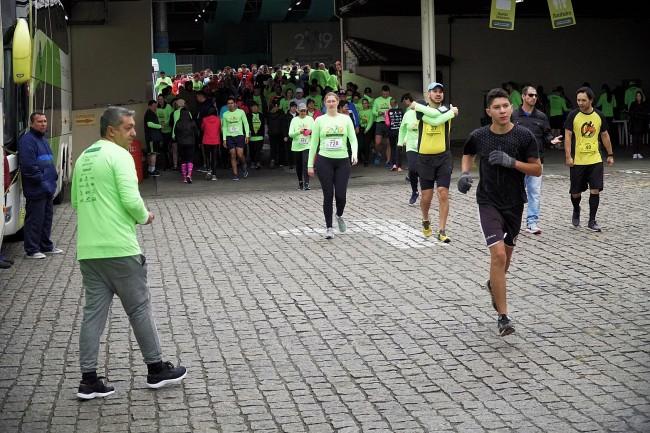 25-08-2019 Corrida e Caminhada EPC PG (329)