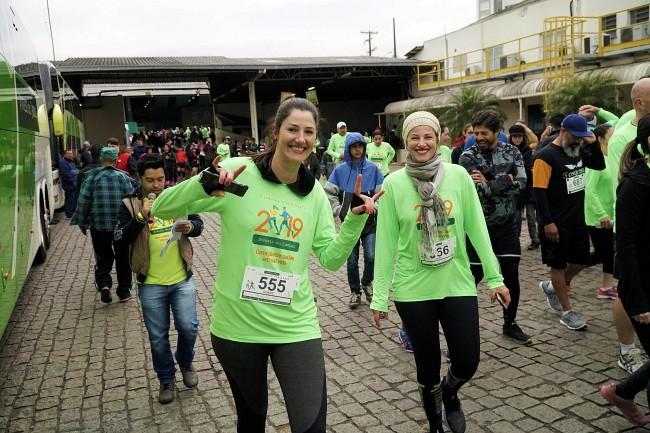 25-08-2019 Corrida e Caminhada EPC PG (343)