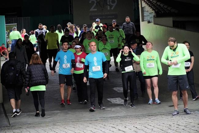 25-08-2019 Corrida e Caminhada EPC PG (363)