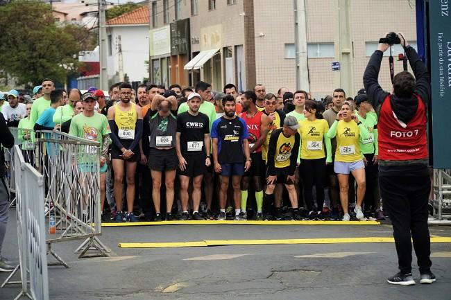25-08-2019 Corrida e Caminhada EPC PG (375)