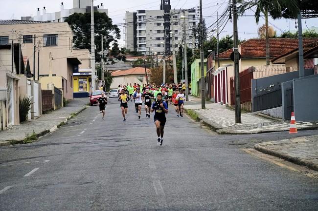 25-08-2019 Corrida e Caminhada EPC PG (391)