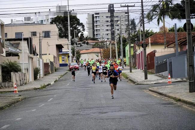 25-08-2019 Corrida e Caminhada EPC PG (392)