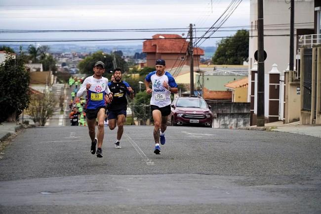 25-08-2019 Corrida e Caminhada EPC PG (418)