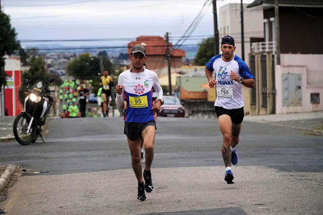 25-08-2019 Corrida e Caminhada EPC PG (422)