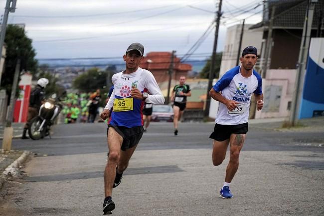 25-08-2019 Corrida e Caminhada EPC PG (424)