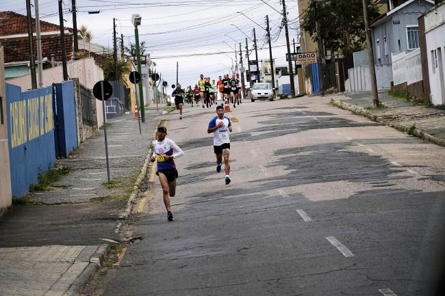 25-08-2019 Corrida e Caminhada EPC PG (442)