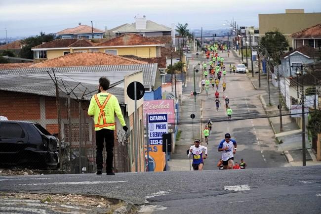 25-08-2019 Corrida e Caminhada EPC PG (446)