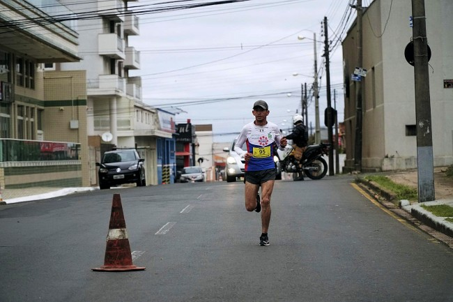 25-08-2019 Corrida e Caminhada EPC PG (485)