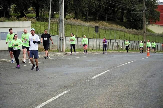 25-08-2019 Corrida e Caminhada EPC PG (587)