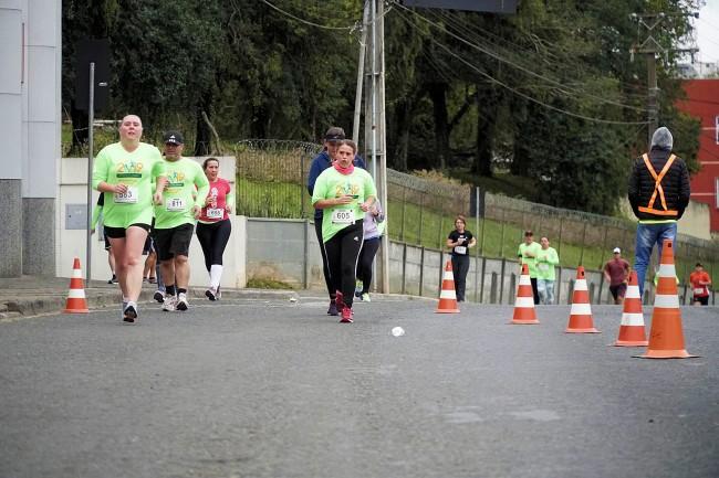 25-08-2019 Corrida e Caminhada EPC PG (625)