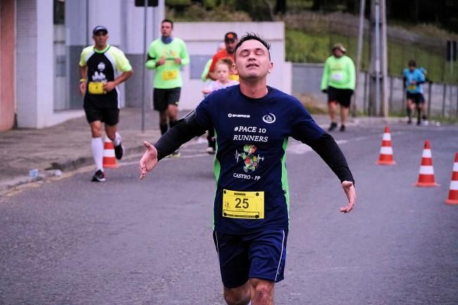 25-08-2019 Corrida e Caminhada EPC PG (833)