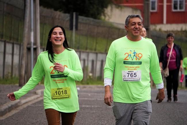 25-08-2019 Corrida e Caminhada EPC PG (876)