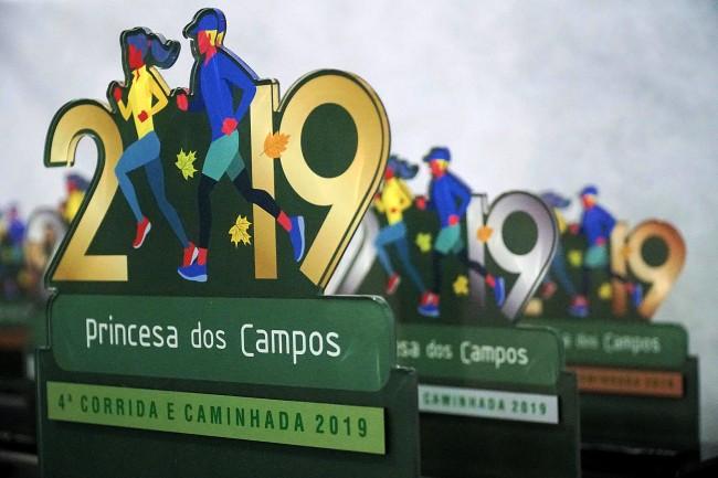 25-08-2019 Corrida e Caminhada EPC PG (90)