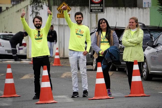 25-08-2019 Corrida e Caminhada EPC PG (915)