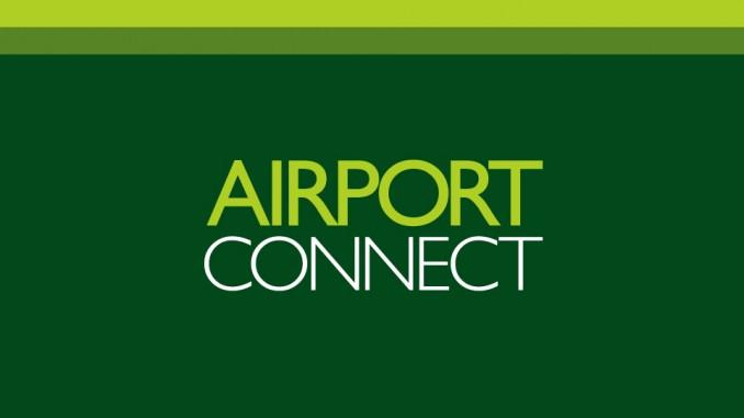AirportConnect encerra operações