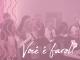 Campanha Outubro Rosa 2019: Você é farol?