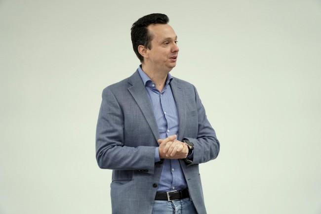 Felipe Gulin