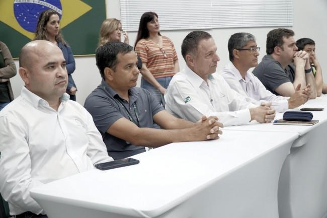 02-12-2019 Garagem Ponta Grossa (172)