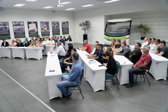 02-12-2019 Garagem Ponta Grossa (49)