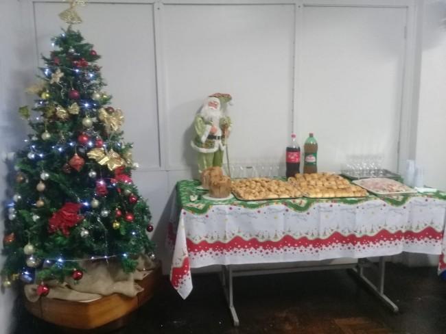 Ceia de Natal Cascavel (4)