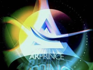 Festa de Confraternização da ARPRINCE