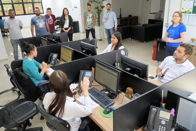 27-02-2020 Integração Equipe Encomendas Joinvile CIC (15)