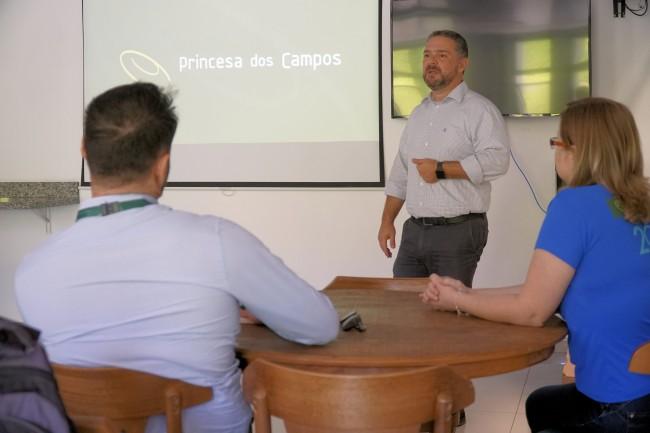 27-02-2020 Integração Equipe Encomendas Joinvile CIC (25)
