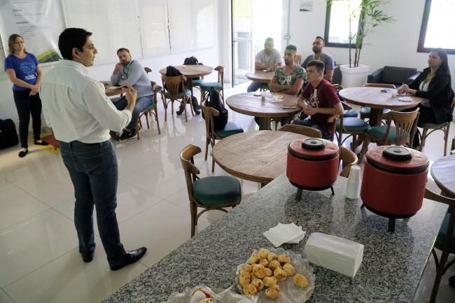 27-02-2020 Integração Equipe Encomendas Joinvile CIC (32)