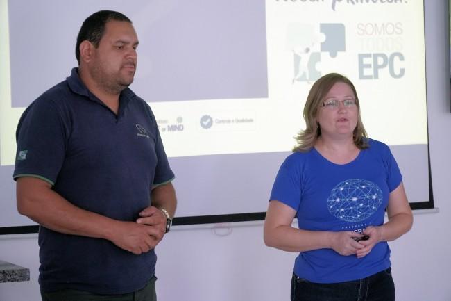 27-02-2020 Integração Equipe Encomendas Joinvile CIC (43)