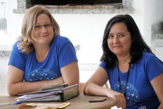 27-02-2020 Integração Equipe Encomendas Joinvile CIC (55)