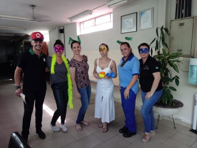 Carnaval_EPC (10)