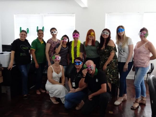 Carnaval_EPC (13)
